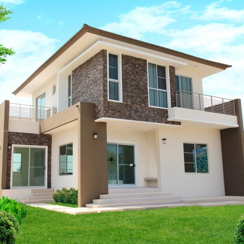 A Fantastic Chance It Is Exactly What A House Improvement Loan Is
