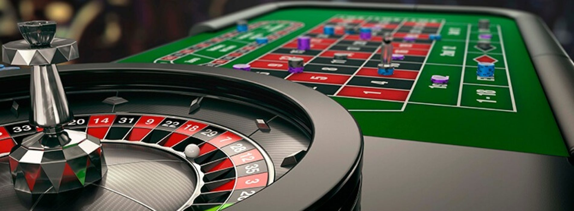 Egypt Casinos