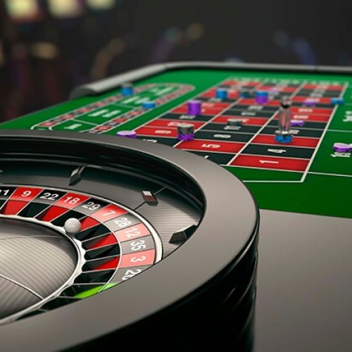 Egypt Casinos