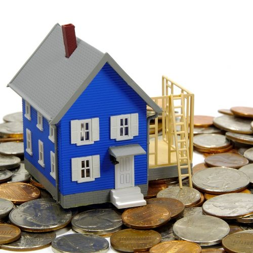 Making Your House A Much Better Place – Do It Yourself Equity Loans