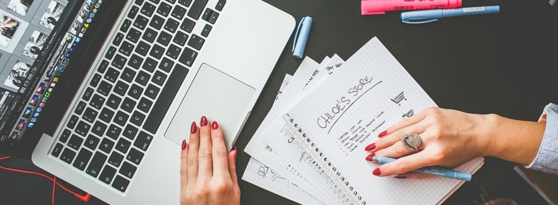Tips For Running A Successful Business