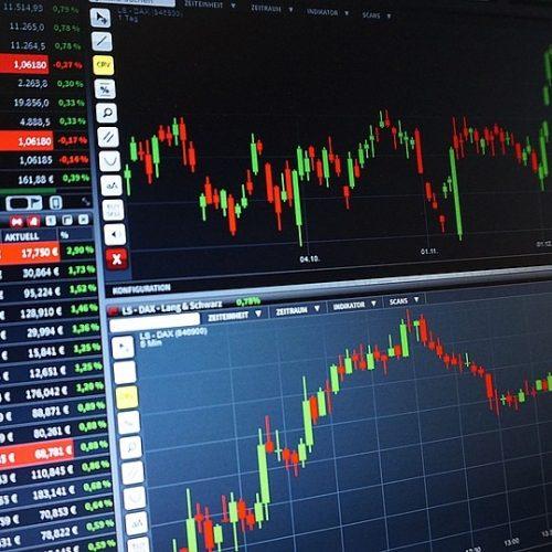 Choosing a Forex Trading Platform