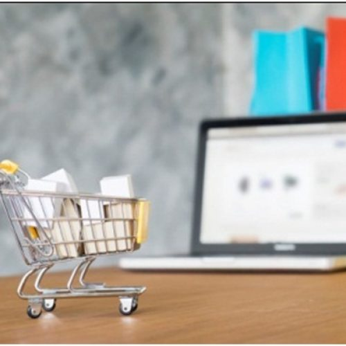 Benefits Delivered By E-Commerce Website