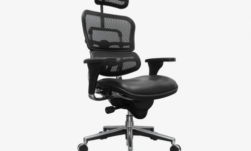 How to select the best Executive Chair