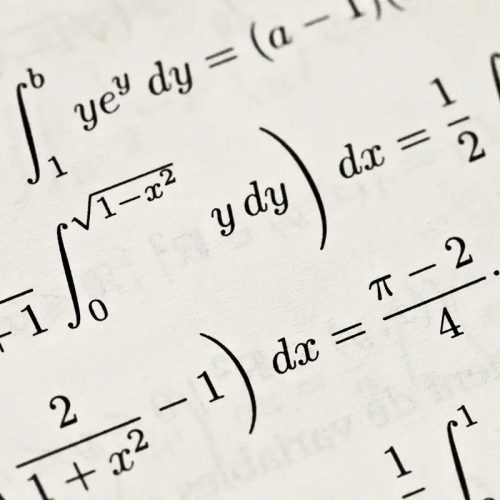 5 Tips to Master the Maths Exam