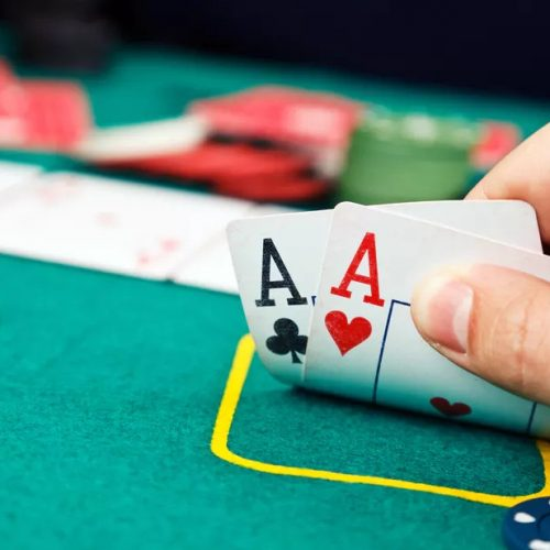 How to identify a fake and a genuine gambling platform?