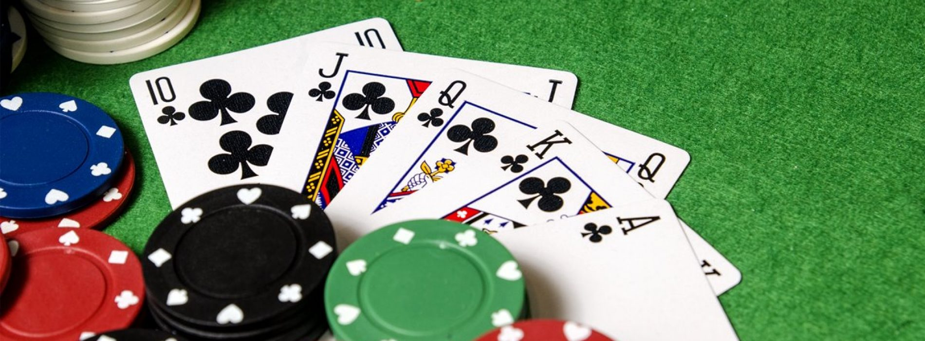 Why Online Rummy App is Ruling Hearts of Millions?