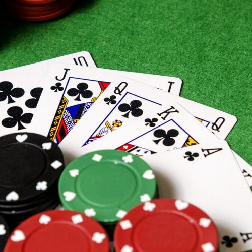Know in details about various rules of poker game