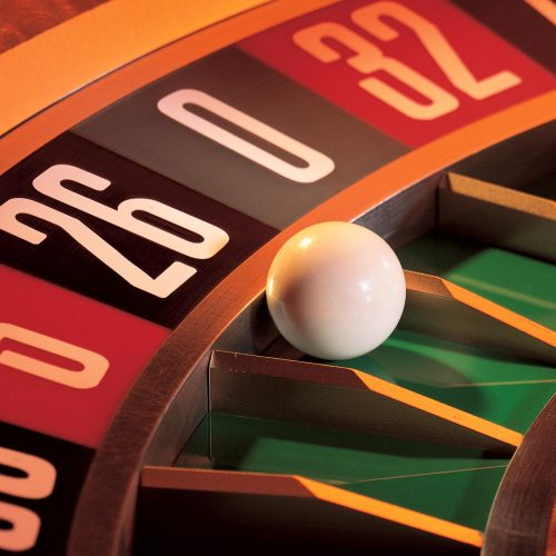 How Do People Found Slot Machines So Useful In Online Gambling?