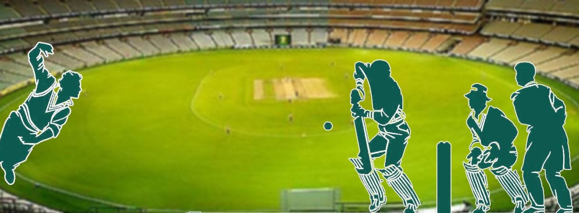 Match prediction – Predict and earn