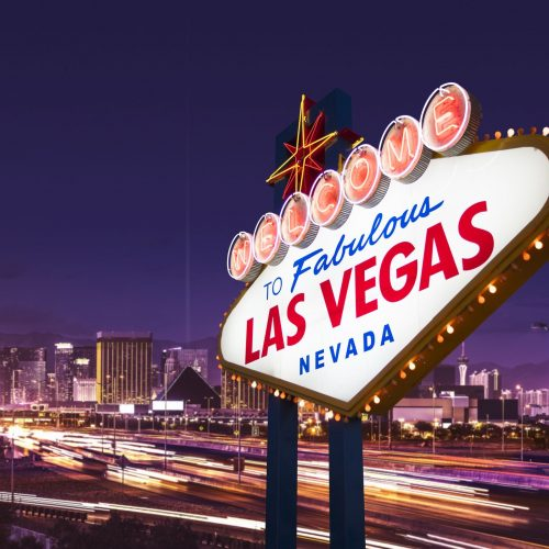 What is actually the most effective Hotels And Resort in Sin City?