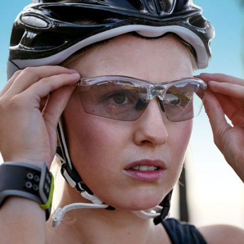 How to Protect Your Eyes during Water Sports Activities