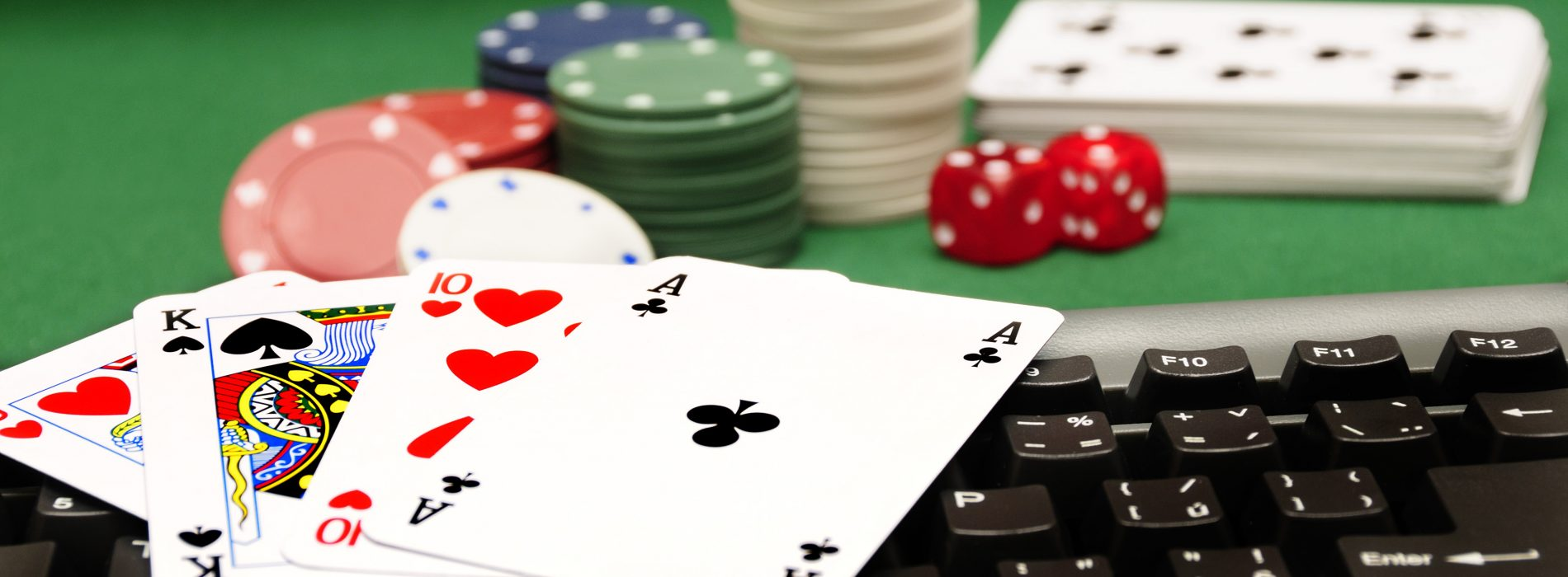 Points You Should Find Out About Casino Poker Chips