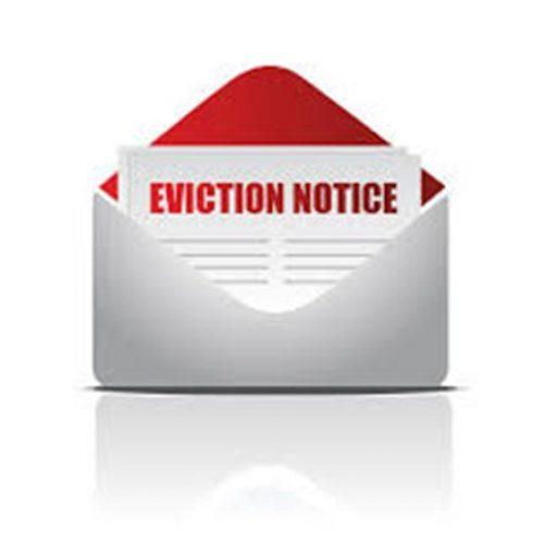 Top 5 Reasons For Tenant Eviction