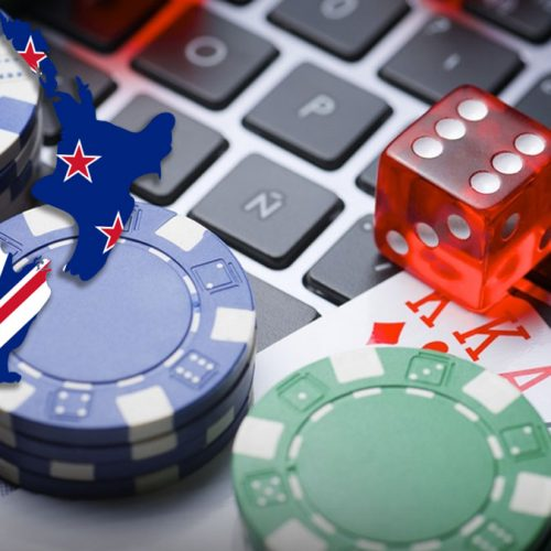Effective tips to make a win in an online casino game