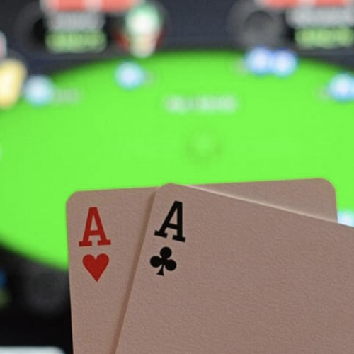Why Is Online Poker A Better Option? Primary Reasons to Know!!!