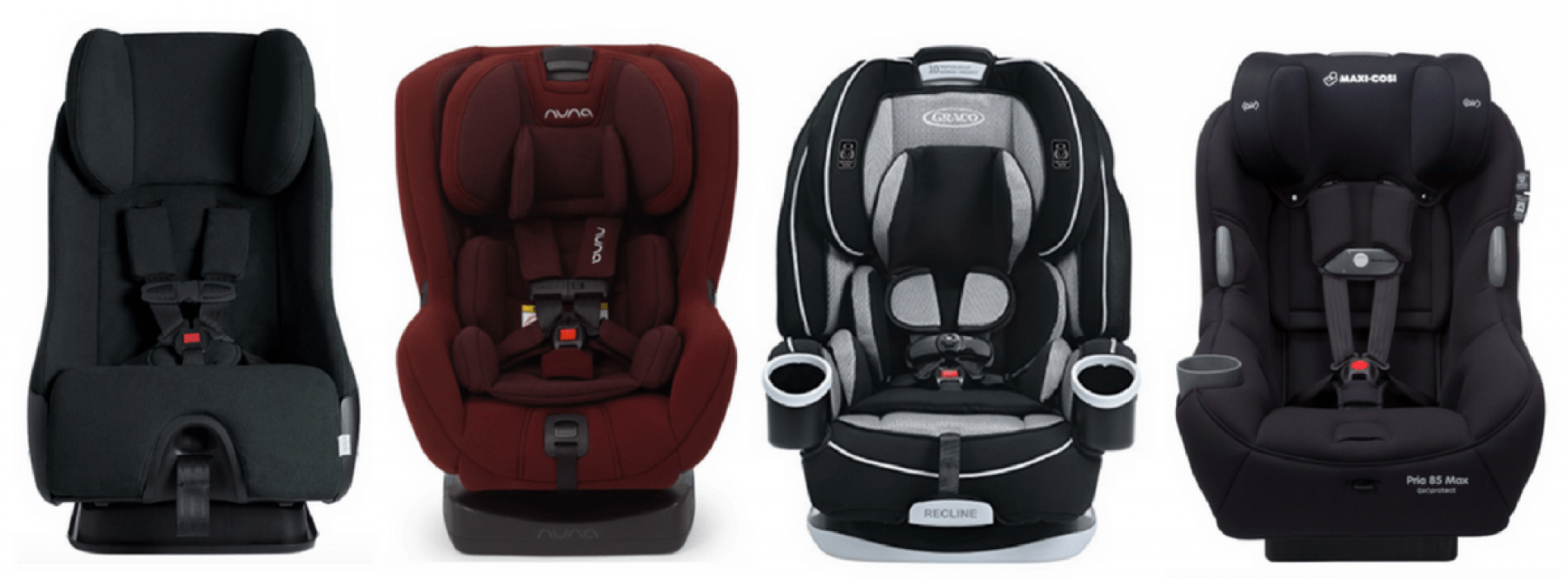 Facts should be considered while purchasing the best convertible car seat
