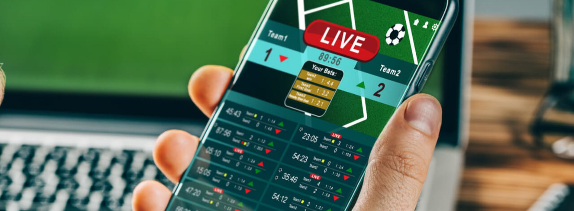 What are the various tips that you can follow to choose the best online gambling agent?
