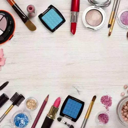 Know what cosmetic is and what its uses are: