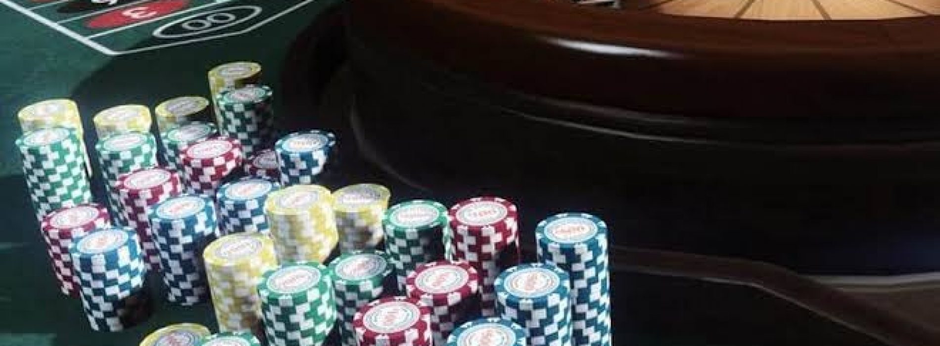 Online Gambling – 5 Useful Tips to Make More Money!