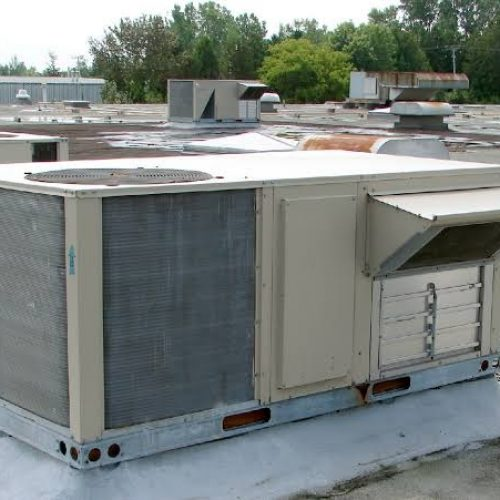 How air conditioning systems and modernization connect with you?