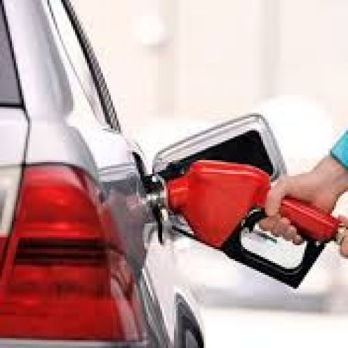 Things To Consider When Buying A Fuel Pump For Your Car