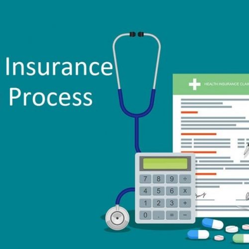 5 Ways To Make Your Health Insurance Claim Process Easier