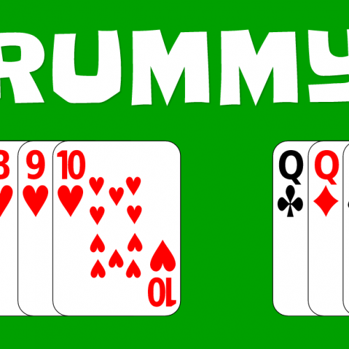 5 Tips For how to play rummy As Professionals