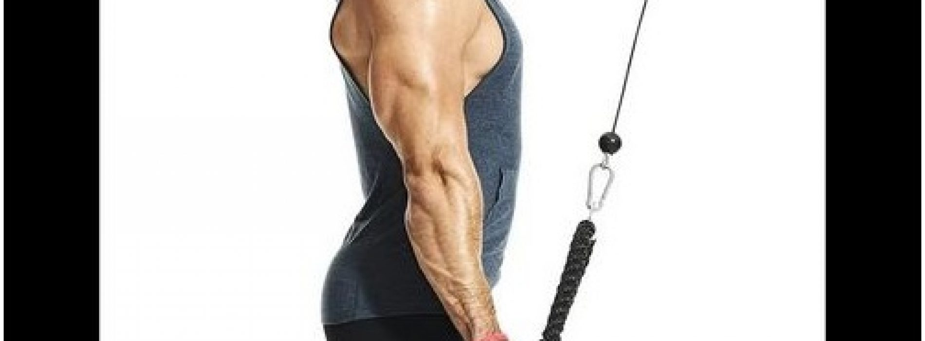 How to learn to run fast with Anabolic Steroids?