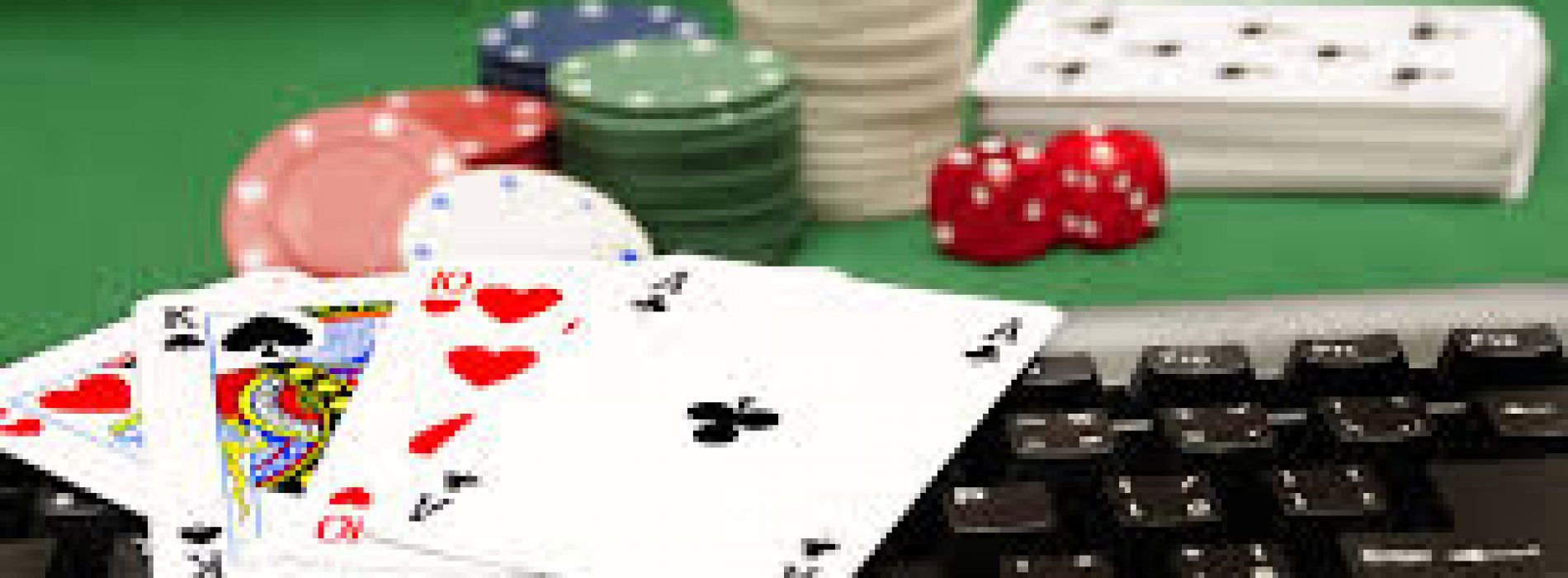 Register Today For Playing Poker Online!