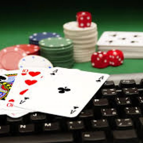 Is Rummy Having A Meaningful Scope for Online Gaming Industry in the Coming Decade?