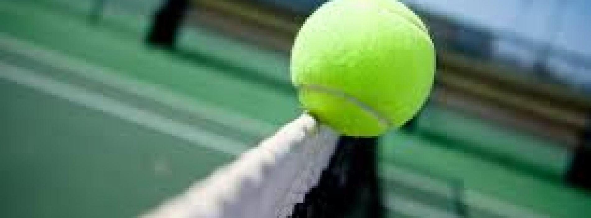 How to bet on tennis?