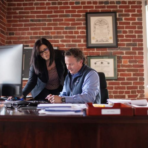 What you should search for in an Employment Attorney