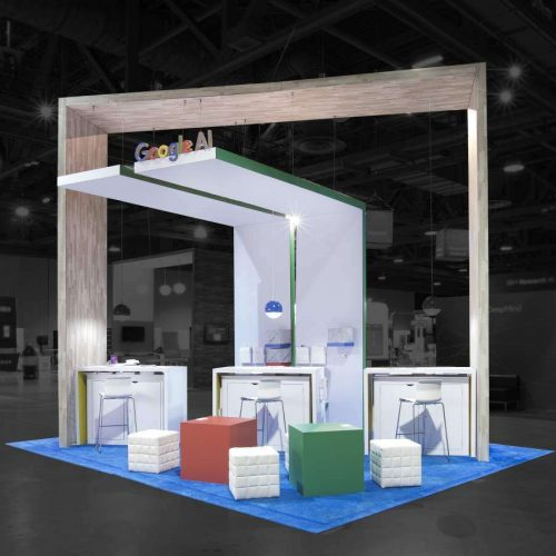 Invest in Quality Trade Show Displays to Meet your Specific Needs