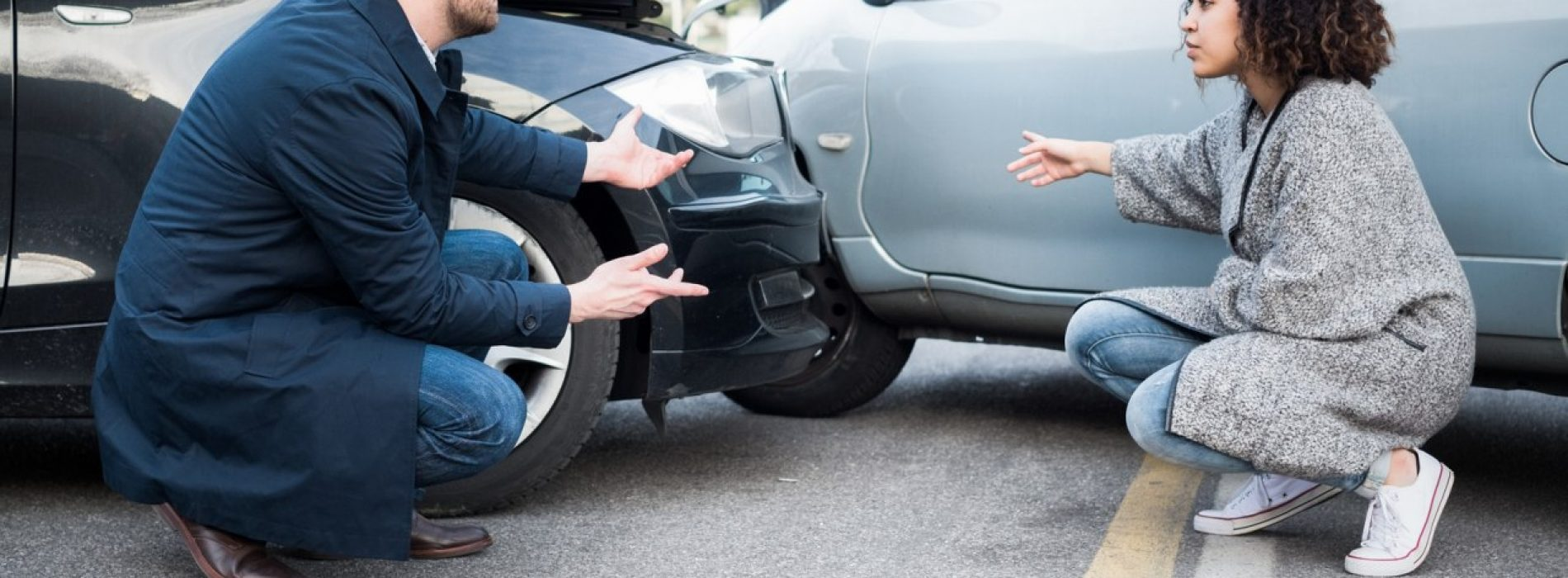 Why Look for Communication Skills in a Car Accident Lawyer