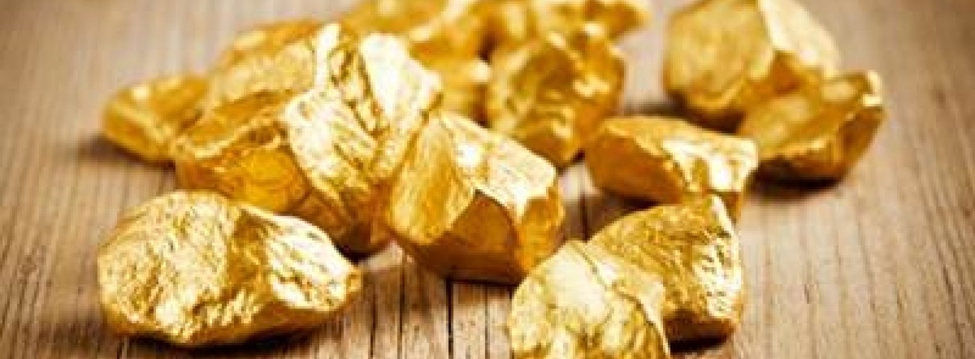 Lockdown Hysteria and Its Impact On The Gold Jewellery Industry