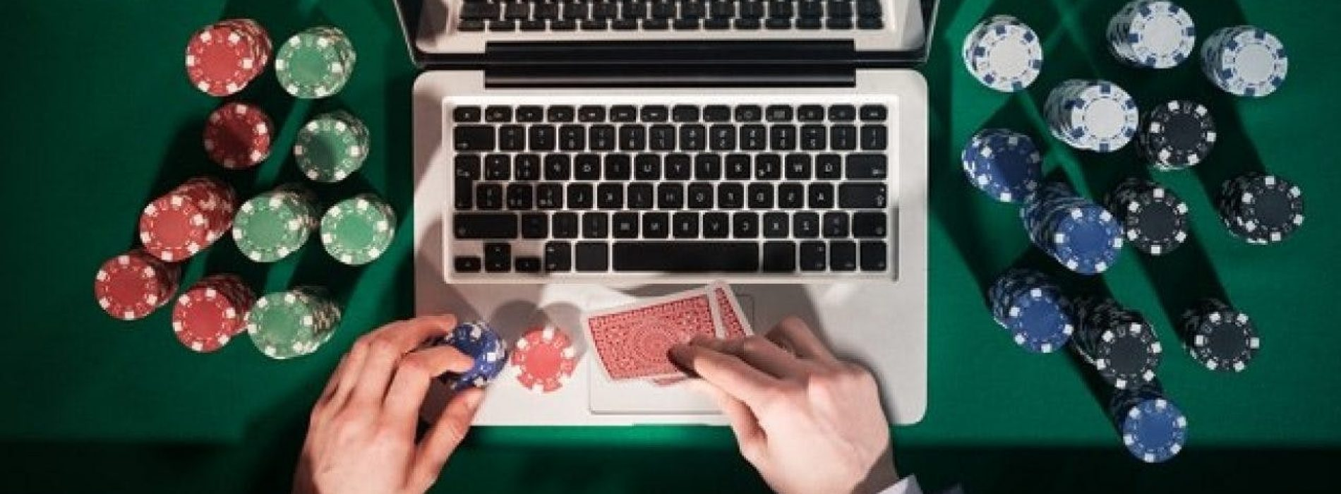 Benefits and advantages of playing online casino games