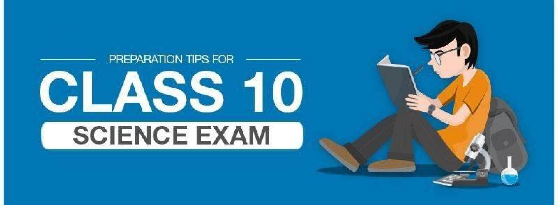 How to Prepare for GSEB Class 10 Exams?