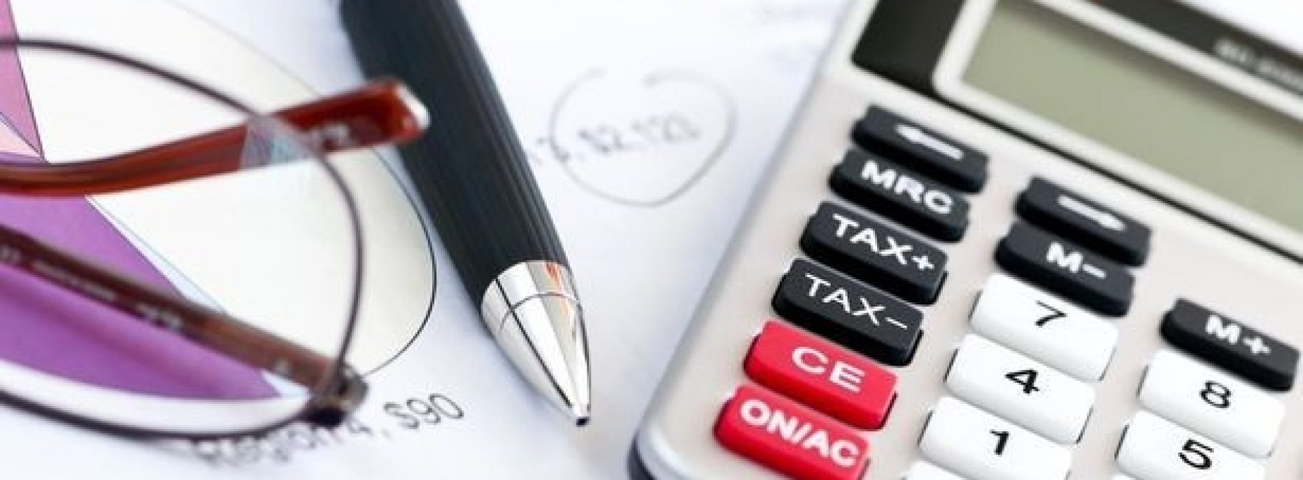 How Can Tax Calculators Help?